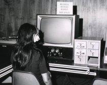 TVimage