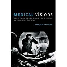 Medical_Visions_logo